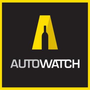 Autowatch_AlcoLocks_Logo_Full_Col.indd